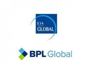 EIA Global - BPL Global Logo